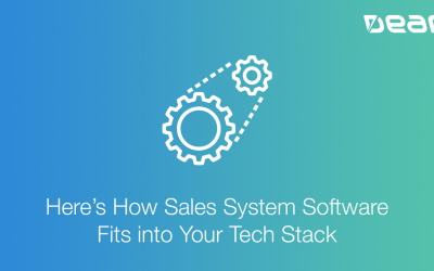 Here's How Sales System Software Fits into Your Tech Stack