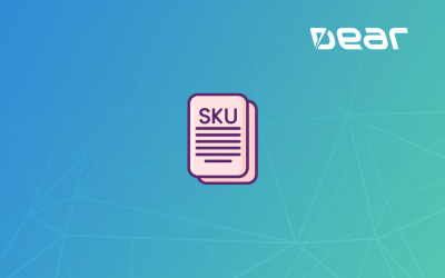 SKU meaning – What is an SKU?